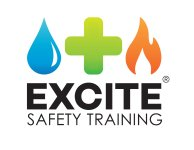 Excite Safety Training